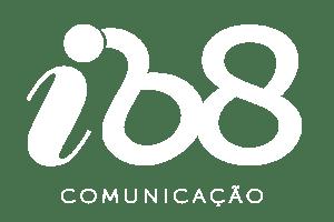 Agência de Marketing Digital | IB8 Comunicação | Resultados | Estratégia | Agência online | Ribeirão Preto | Marketing Digital